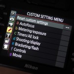 custom-settings