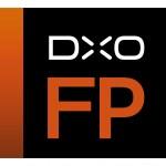 filmpack-dxo