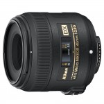 macro-lens