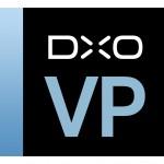 viewpoint-dxo